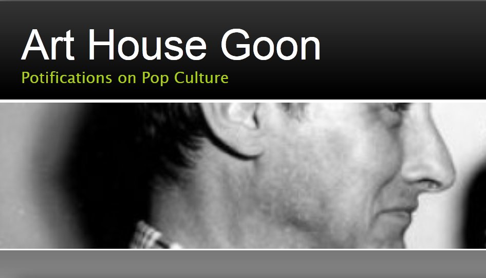 Art House Goon Interview